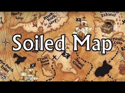 How To Find The Soiled Map Infinity Blade 3 Infinity Blade Maps on prototype 3 maps, ninja gaiden 3 maps, dragon blade dx of maps, mass effect 3 maps, call of duty 3 maps, dead space 3 maps, s dragon blade tower maps, gears of war 3 maps, dead rising 3 maps, resident evil 3 maps, grand theft auto 3 maps,