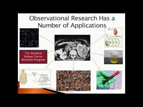 Interns in Research - Thomas Metzner, MS