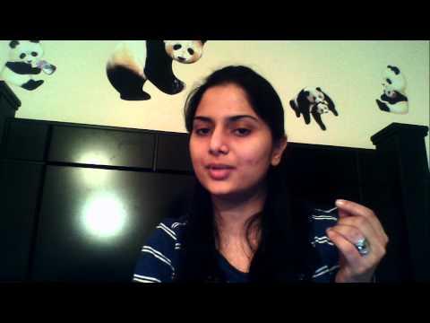 Bade Achche Lagte Hain - Balika Badhu - Sachin ... - YouTube