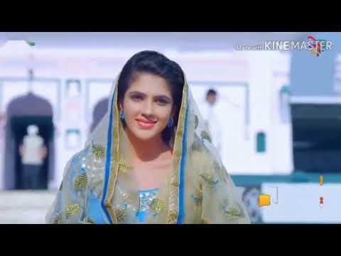 Mai Marta Tha Jin Hoto Par Wo Bikne Lage Hai Noto Par AR Music Parihar Ajay 2019 Song