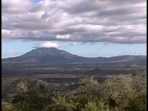 Jalapa Guatemala