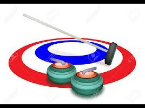 Curling - HackTheBox Walkthrough