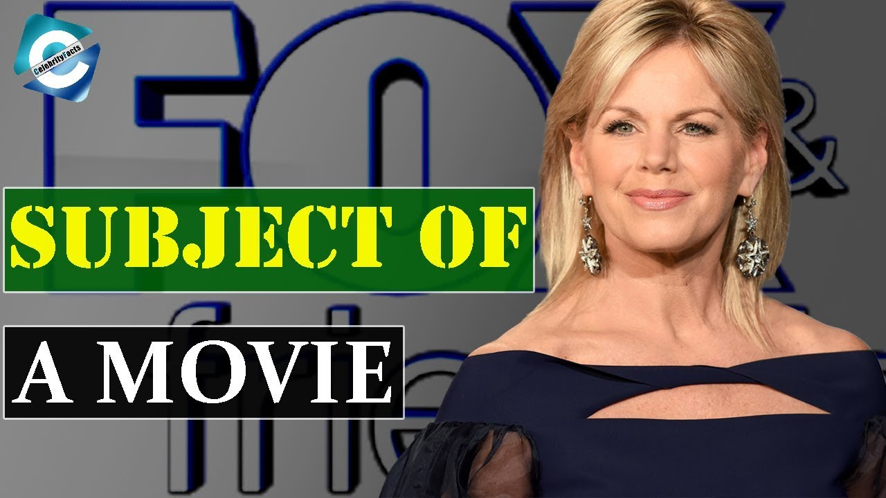 Charlize Theron Says Nicole Kidman Didn't Recognize Her as Megyn Kelly on Bombshell Set