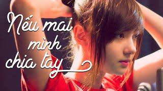 Nếu Mai Mình Chia Tay (Cover) - Kaisoul