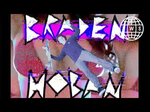 Braden Hoban, Mohkie 2 Part