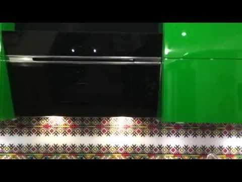 Вытяжка для кухни . Кухни под заказ IDEASTUDIO . Техника для кухни