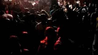 Boom Boom Room @ Green Dolphin St. - Chicago - DJ Farley JackMaster Funk pt 1!
