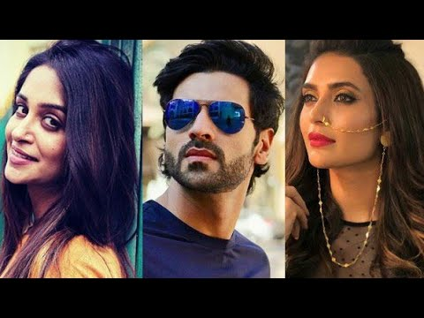 Qayamat Ki Raat All Cast Actors Real Age And Real Names of Star Plus New Show 2018