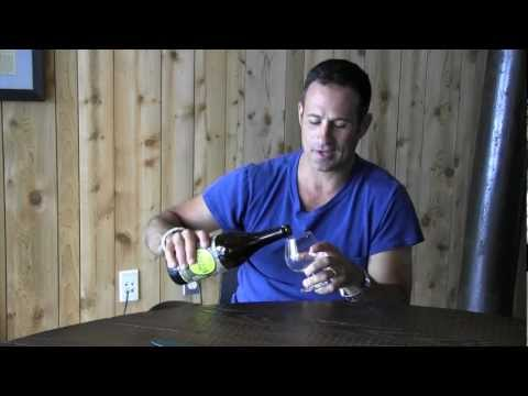 Quick Sip Clips With Dogfish Head: Positive Contact
