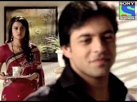 Love Marriage Ya Arranged Marriage - Episode 78 - 18th December 2012