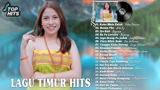 Download LAGU TIMUR TERPOPULER 2021 [FULL ALLBUM] Hits Kaka Main Salah || LAGU TIMUR HITS
