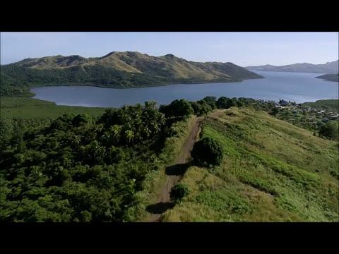 Tikina I Ra/ Fiji (Vanua Levu)