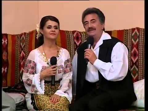Petrica Mitu Stoian si Niculina Stoican   Geaba beau, geaba mananc #1