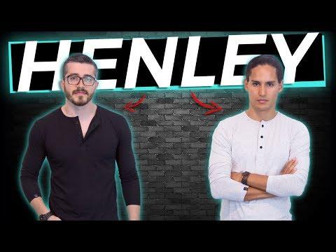 como-usar-henley,-a-camiseta-sexy-do-armário-masculino-|-review-moda-masculina