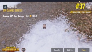 Pubg Mobile Computer Mode on @Nazar59 Good Game Episode 1 Live