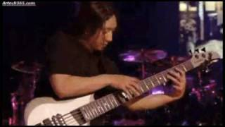 Video Instrumedley - Dream Theater (Live at Budokan) download MP3, 3GP, MP4, WEBM, AVI, FLV November 2018