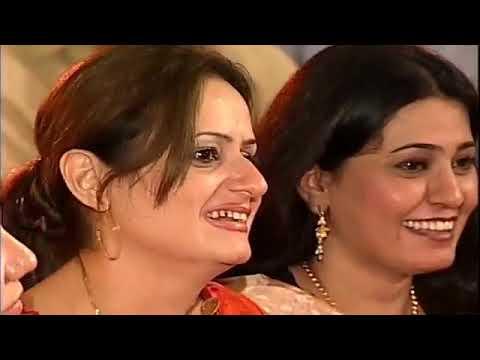 Sab Maya Hai live HD urdu song by Attaullah Khan Esakhelvi