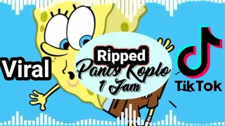 Download Ripped Pants Koplo Akustik 1 Jam    By Iyuz misterius Tiktok Viral