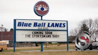 Big Announcement - New Store Plans