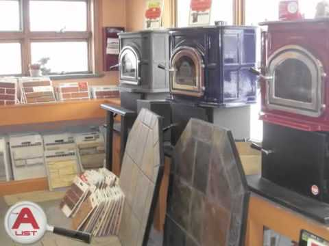 Johns Building Supply Pittsfield Ma