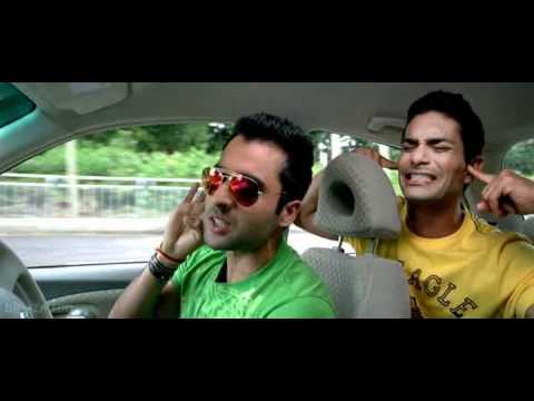 Part Abhi Baki Hai (FALTU) - (Song Promo) [www.DJMaza.Com].avi