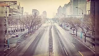 Publication Date: 2021-03-15   Video Title: 多媒體劇場體驗工作坊 -  台山商會中學 周家如 李臻彥 梁
