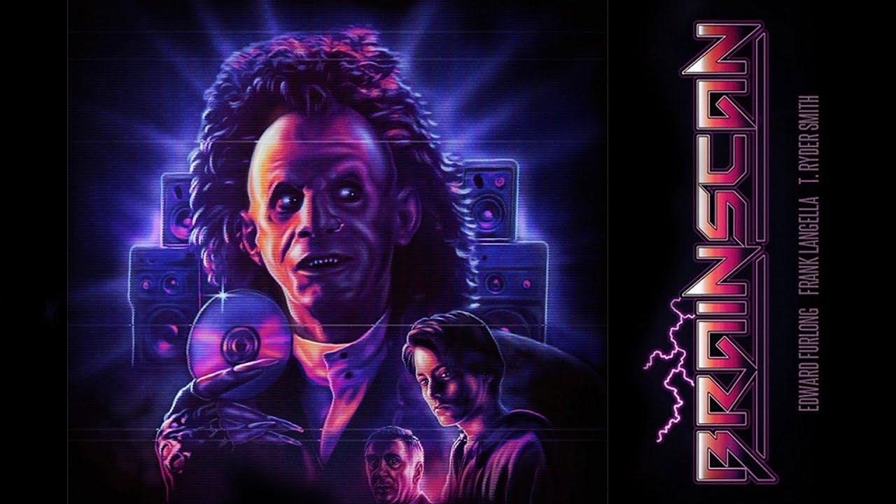 Download Brainscan Full Movie