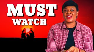 Don't get married without watching this!!! 10 Dating Tips For Singles // Relationship Advice/tips