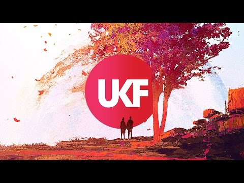 Illenium ft. Echos - Afterlife (Dabin Remix)