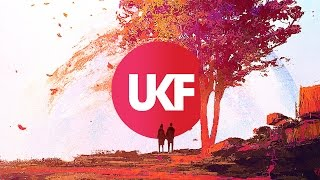 Repeat youtube video Illenium ft. Echos - Afterlife (Dabin Remix)
