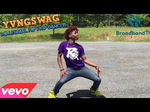 Bring it down- OhBoyPrince @YvngSwag