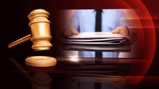 Представительство в суде(, 2014-12-05T11:55:34.000Z)