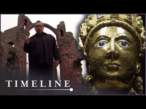 The Dark Ages: An Age Of Light - Part Four (Ancient History Documentary) | Timeline