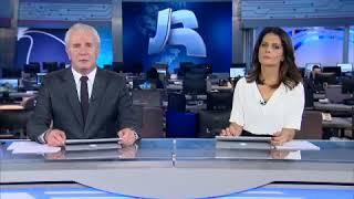 BOMBA revista IstoÉ, na Record desmascara o esquema de Lula
