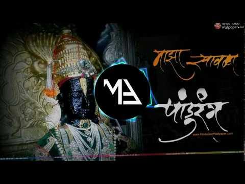 Vitthal Mauli  Sound Check DJ Mahesh KOP [Marathi Blockbuster]