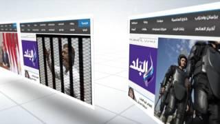 وزير الإسكان يستمع لمطالب نواب قنا خلال تسليم عقود المدينة الجديدة.. فيديو