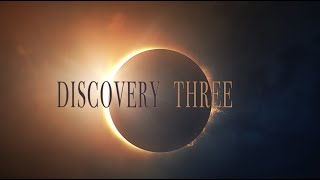 The Four Great Discoveries of Modern Science That Prove God Exists - Program 3