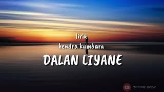 Download Lagu Dalan  liyane cover acoustik (woro widorowati) mp3