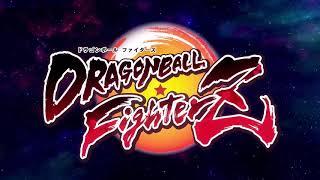 Dragon Ball FighterZ - Zapowiedź serii