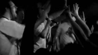 RAG - Kopf Stein Pflaster + Terrarist feat. TORCH (Gewalt oder Sex) - Galla Memorial Jam 04.09.2011