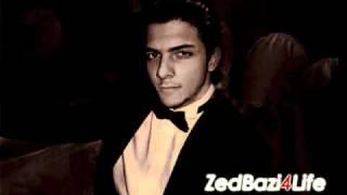 Mehrad Hidden (ZedBazi) Interview with Rapfa- 2011