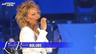 Смотреть клип Lepa Brena - Golube