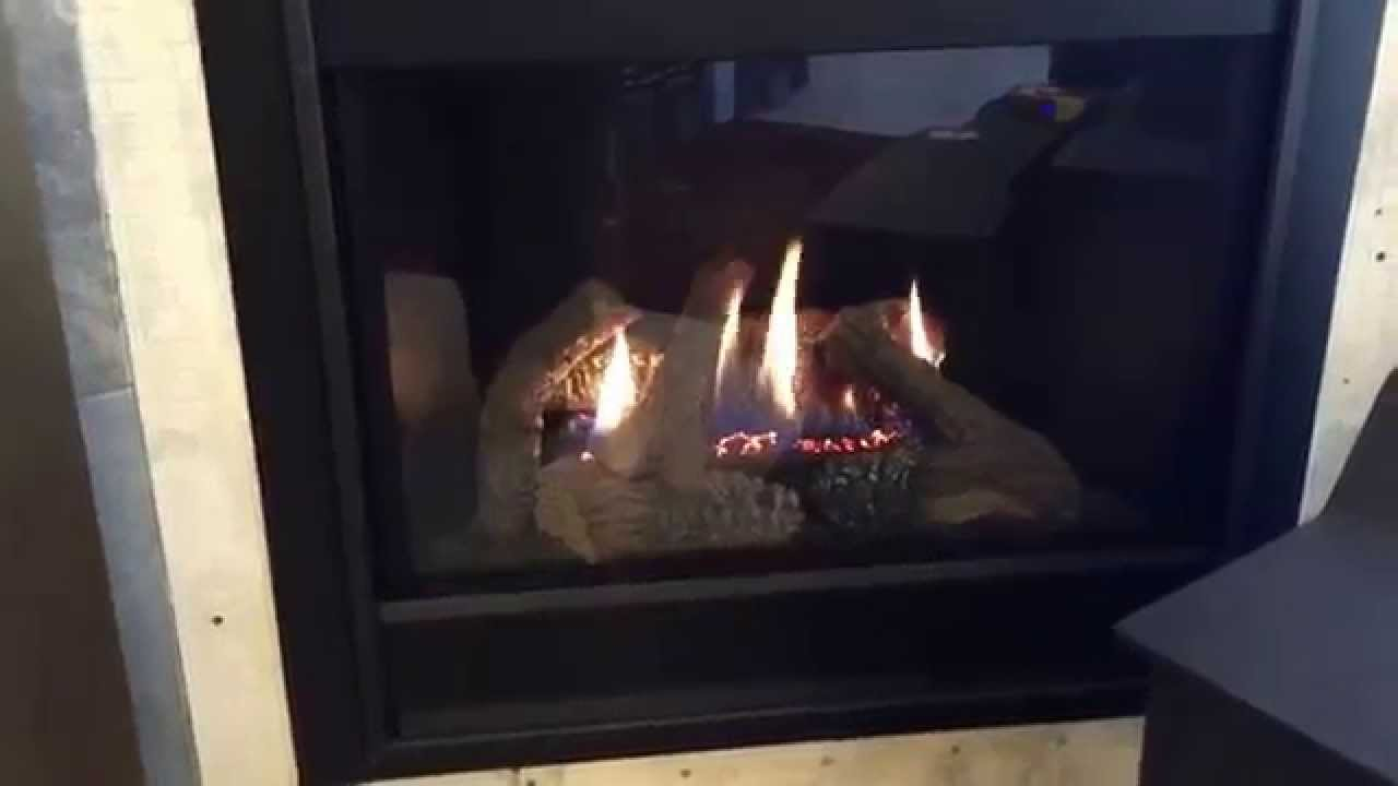 I believe that Valor is the Best Brand of Gas Fireplaces on the market. After all Valor is the Original Radiant Gas Fireplace manufacture. I have been in the...