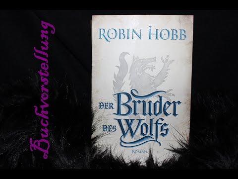 Der Schattenbote (Die Weitseher-Trilogie 2) YouTube Hörbuch Trailer auf Deutsch