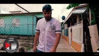 Decisiones - Kelmitt FT Almighty [Official Video]