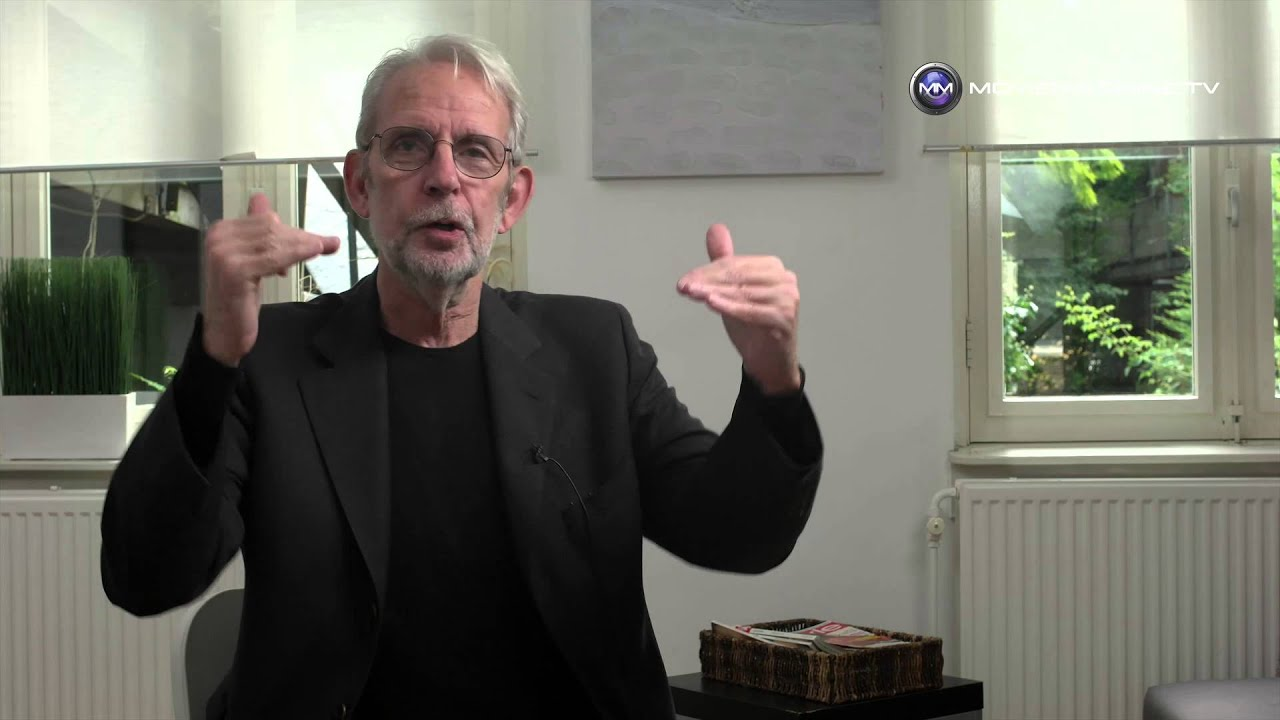 what i learned from walter murch 5 editing lessons from walter murch october 17, 2017 film editors are like soccer goalies: they're playing the same game as everybody else.