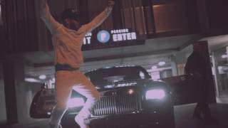 Noah NorTH | Boy from the 5 [Prod. by CASHUAL)