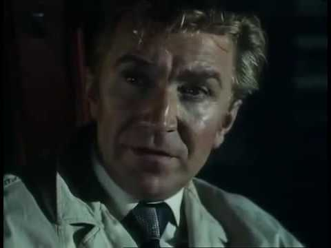 The Baron S1e29 Countdown 360p & S1e3 Some Thing For a Wet Working Day