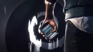 Watch Dogs 2 Официальный тизер трейлер на русском
