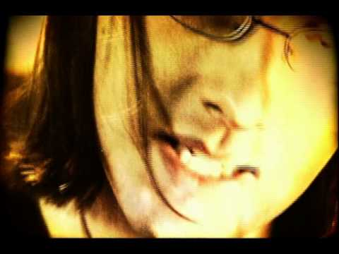 Porcupine Tree - Lazarus